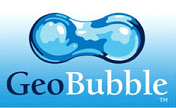 http://www.plastipack.co.uk/resources/logos/geobubble-logo.jpg