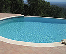 pool builders in portugal