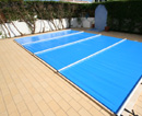 pool safety suppliers, portugal