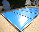 pool safety covers with bars in portugal