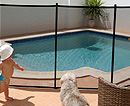 safety for swimming pools